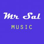 Mr Sal - Detective (детектив, подозрительная)