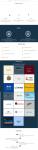 Комплексные услуги по продвижению сайтов