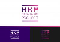 Natalia Kim Project