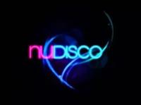Направление музыки Nu-Disco