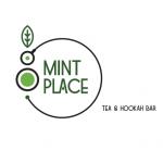 MintPlace