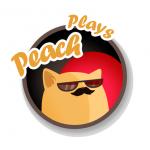 PeachPlays