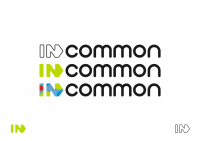 Incommon coworking