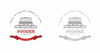 РОССИЯ, кинотеатр