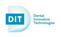 DIT, зуботехническая лаборатория