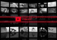 Videouo.com