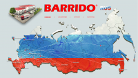 BARRIDO