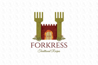 Fork Fortress