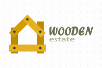Wooden Estate