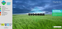 Evogress