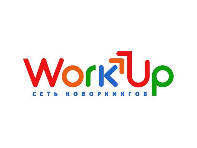"""Сеть коворкингов """"Вёкап"""""""