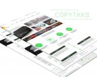 copytkks