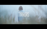 MIRRORS STORE autumn collection 2016