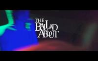 The Ballad About Presentation Teaser