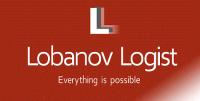 10 лет  логистическому  сайту  Лобанов-логист