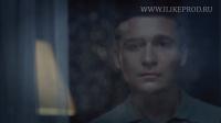 Съемка рекламного ролика Краснокамский мясокомбинат