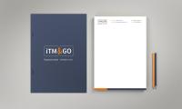 ITM&GO