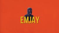 "Заставка Канала | ""EMJAY"""