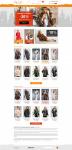 Интернет-магазин верхней одежды