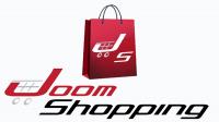 Комплексная доработка сайта интернет-магазина на JoomShopping