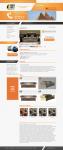 Сайт на Joomla