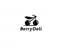 BerryDeli