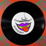 """Хулиганская песня """"DAMPOGUBAM"""" от SMJMJ band"""