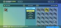 CSGO Trading System [Laravel + NodeJS]