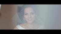 Съемка и монтаж свадебного видео