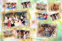 Альбом в детском саду (черновик клиенту)