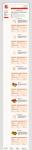 Верстка по макету. Сайт на CMS Joomla