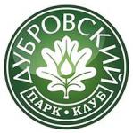 "Парк-клуб ""Дубровский"" г. Волгоград"