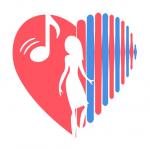 Мобильное приложение Mamamusic