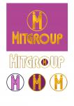 Реактивный бизнес-акселератор MIT Group