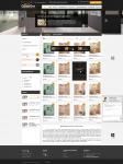 Интернет-магазин плитки
