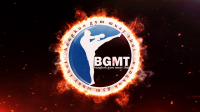 BANGKOK GYM Muay thai | Тайский бокс НОВОСИБИРСК