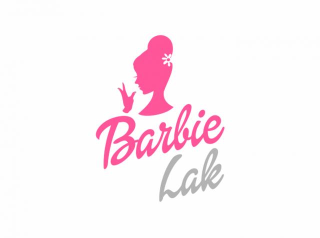 barbie lak