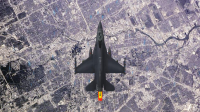 3D Plane Intro