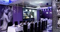 Ресторан Фрязино М