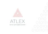 Логотип для хостинг-провайдера