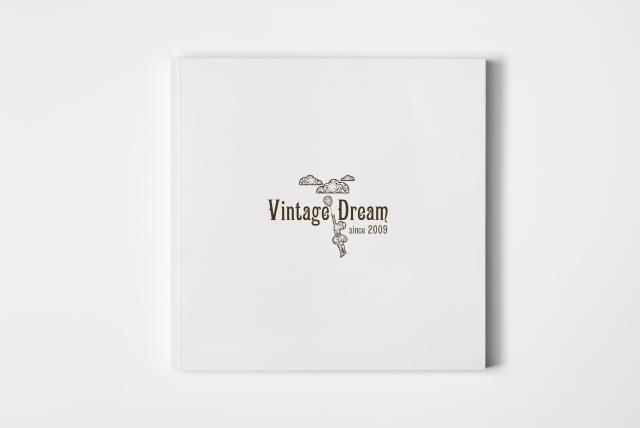 Vintage_Dream
