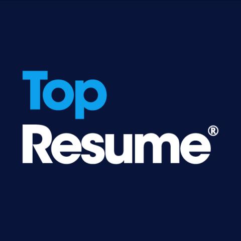 Профессиональные резюме_TopResume (ENG-RUS)