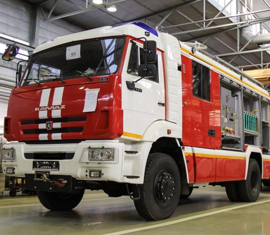 Мобильное ПО в условиях чрезвычайной ситуации (ENG-RUS)
