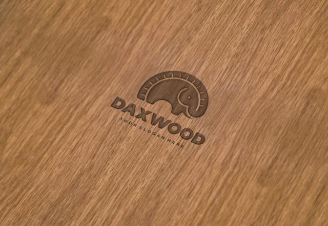 Daxwood