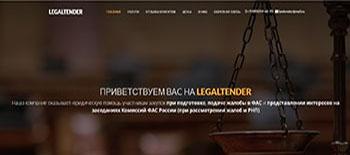 https://aydikstudio.ru/project/legaltender/