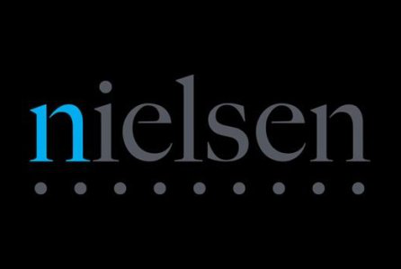 TV_Nielsen report (ENG-RUS)