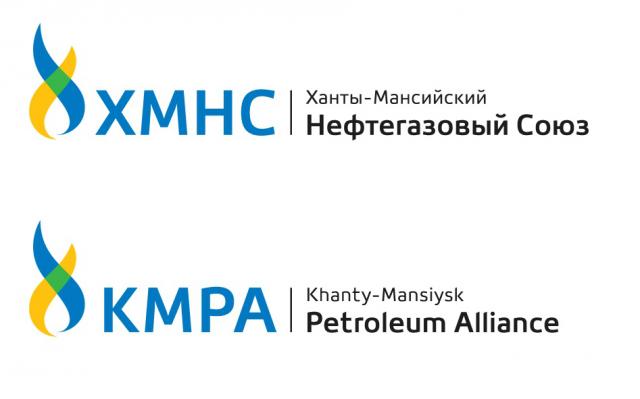 Открытки для нефтегазовой компании