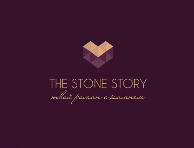 Логотип для ювелирного бренда