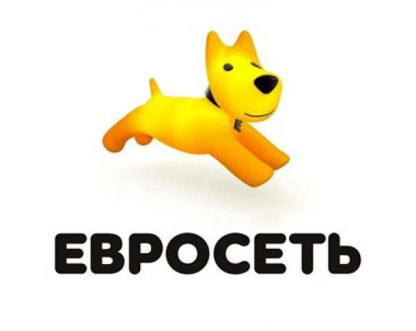 """""""Евросеть"""" - добавление товаров в ИМ"""