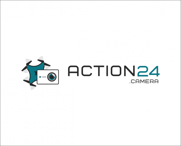Action24.camera